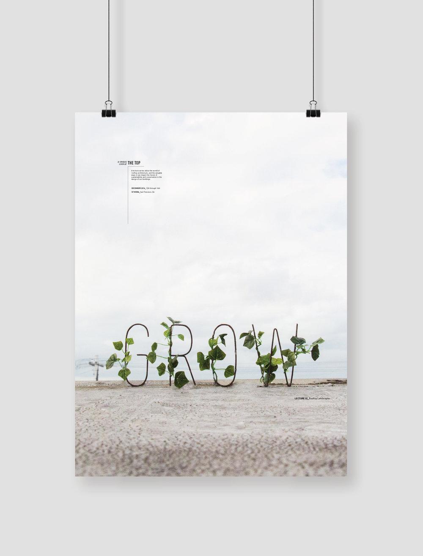 TypeExp_3DType_Poster-Mockup_02.jpg