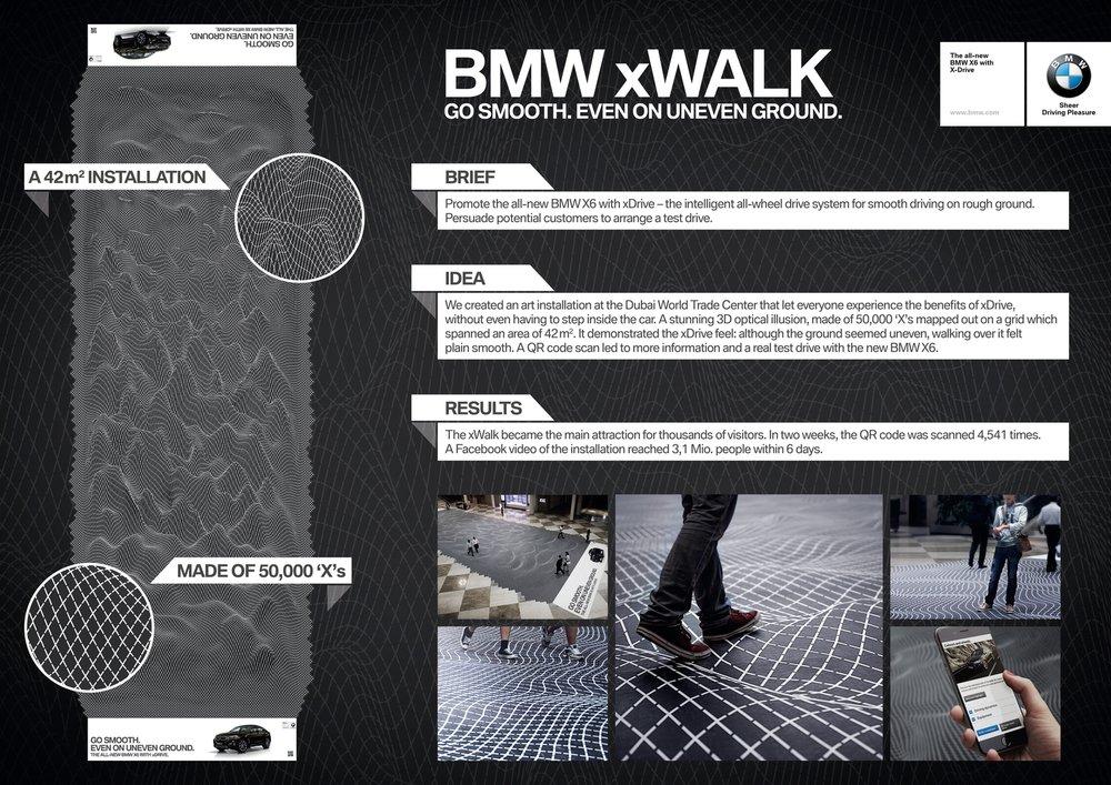 bmw-xwalk-media-outdoor-376447-adeevee.jpg