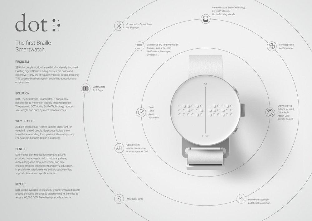 dot_braille_smart_watch_1.jpg