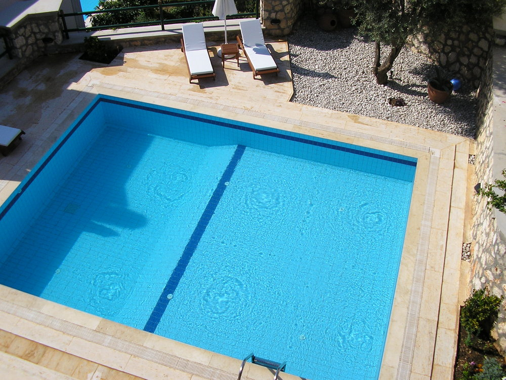 Poppy Villa Private Pool Turkey Kalkan.JPG