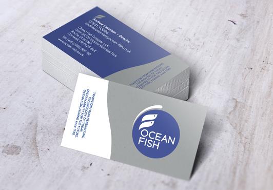 ocean-fish-case-study-business-cards.jpg