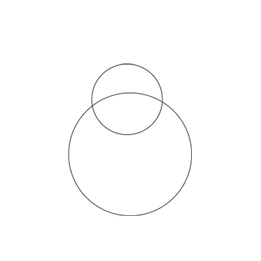 ocean-fish-logo_dev_02.jpg