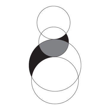 ocean-fish-logo_dev_05.jpg