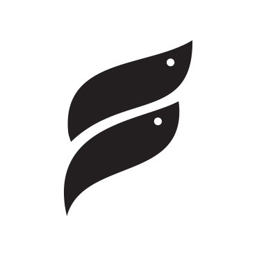 ocean-fish-logo_dev_06.jpg