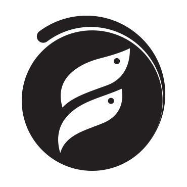 ocean-fish-logo_dev_07.jpg