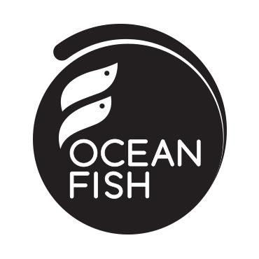 ocean-fish-logo_dev_08.jpg