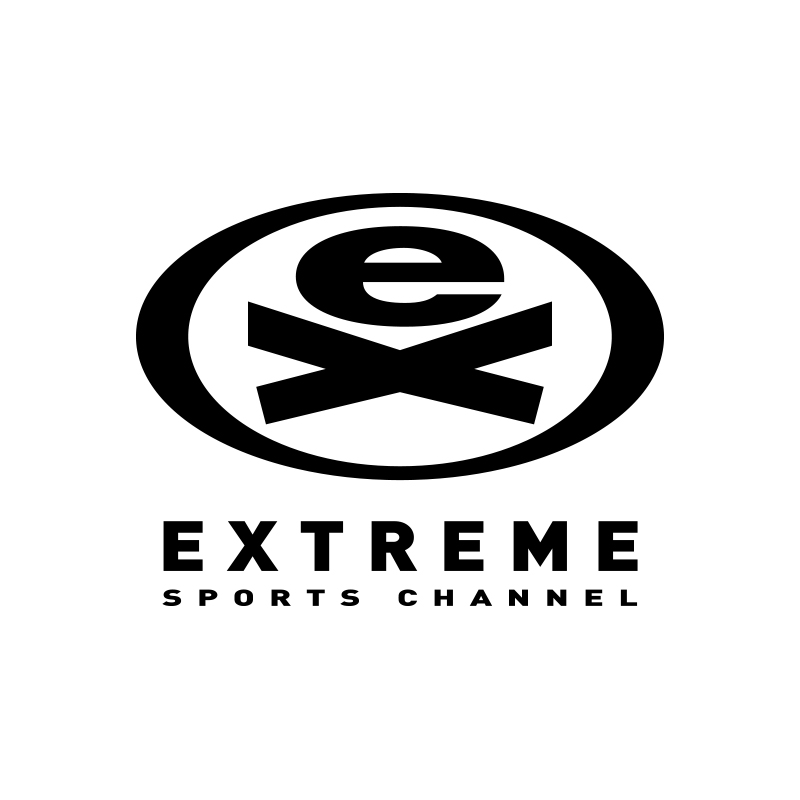extreme-sports-channel.jpg