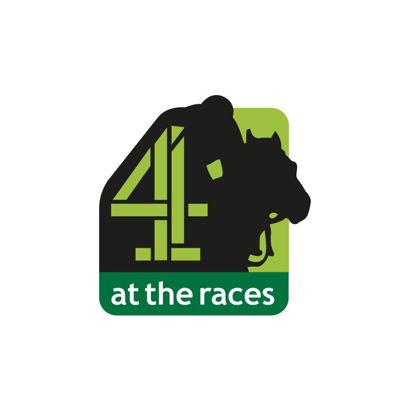 c4-racing.jpg