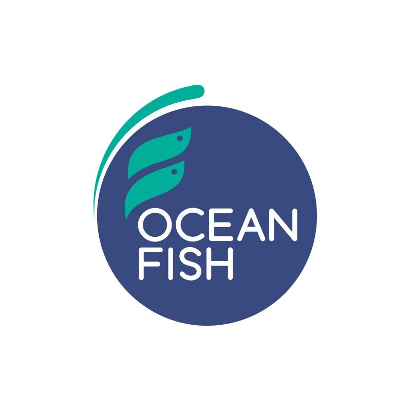 ocean-fish.jpg