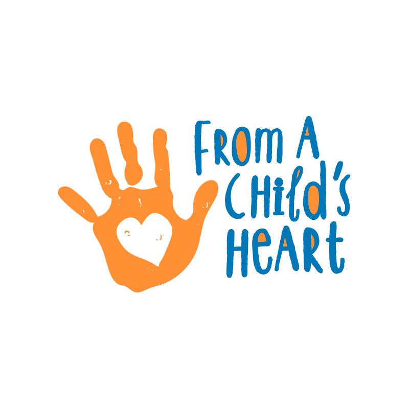 childs-heart.jpg