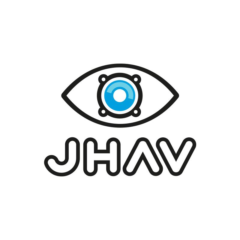 jhav.jpg
