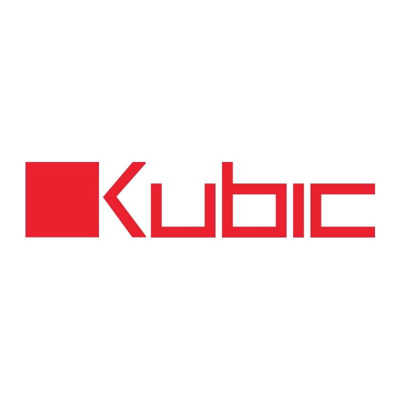 kubic.jpg