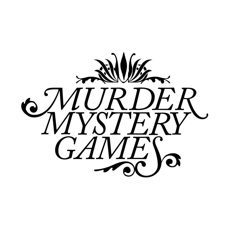 murder.jpg