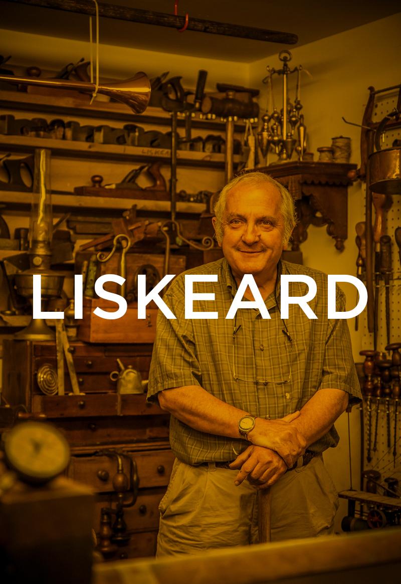 LISKEARD.jpg