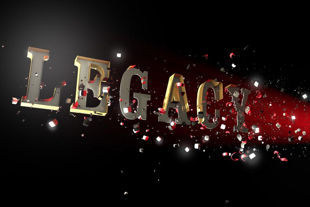 BACARDI_04.jpg