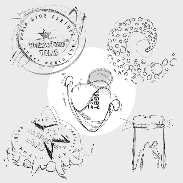 heineken-concepts-03.jpg