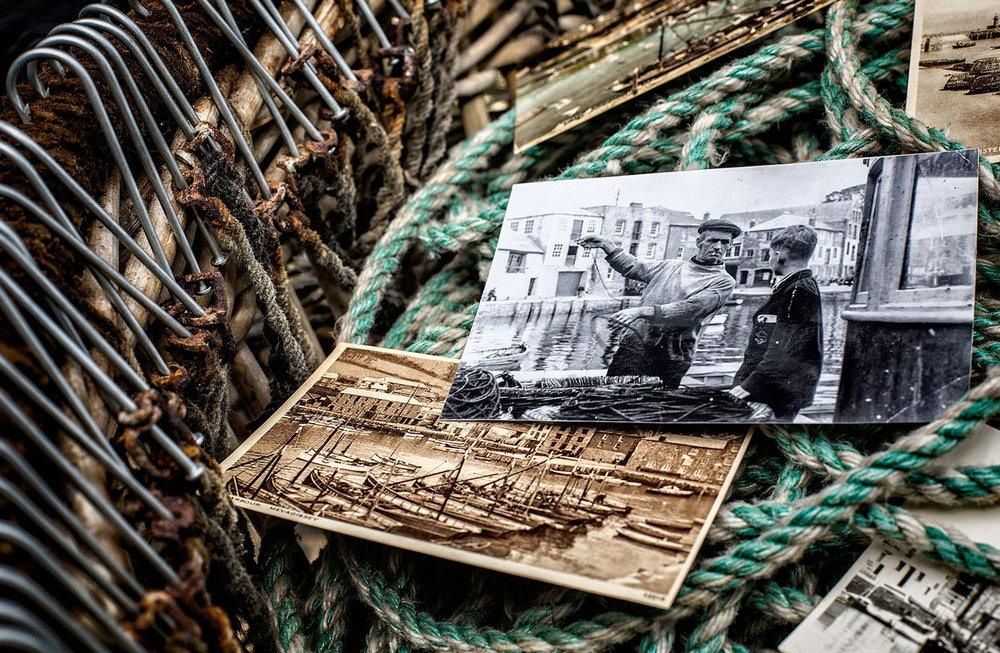ocean-fish-photolib-18.jpg