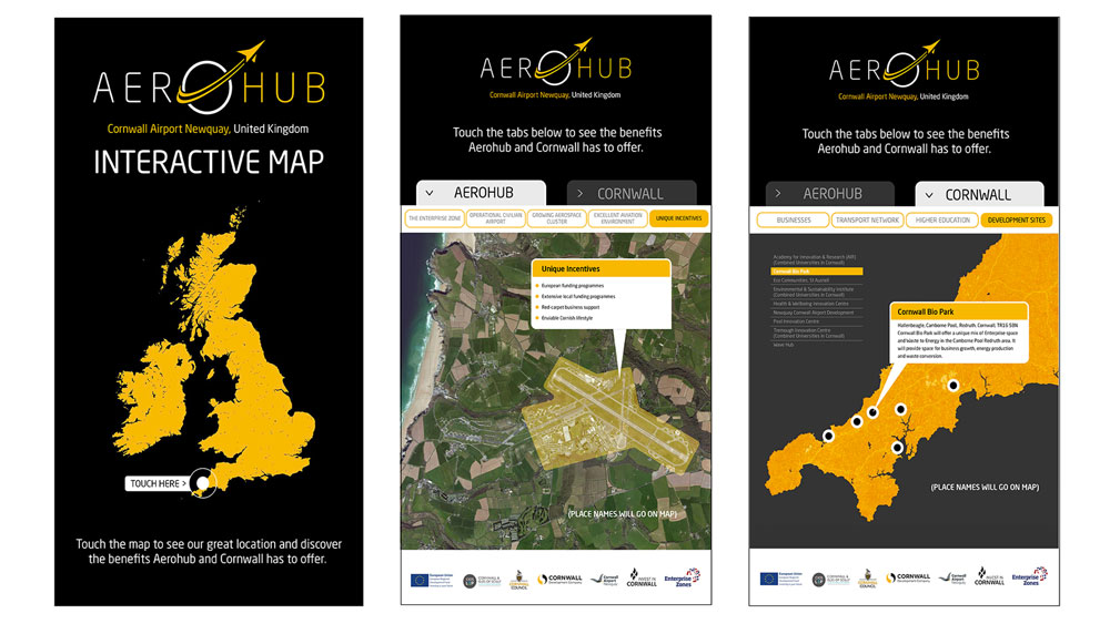 Aerohub_farnborough_01.jpg