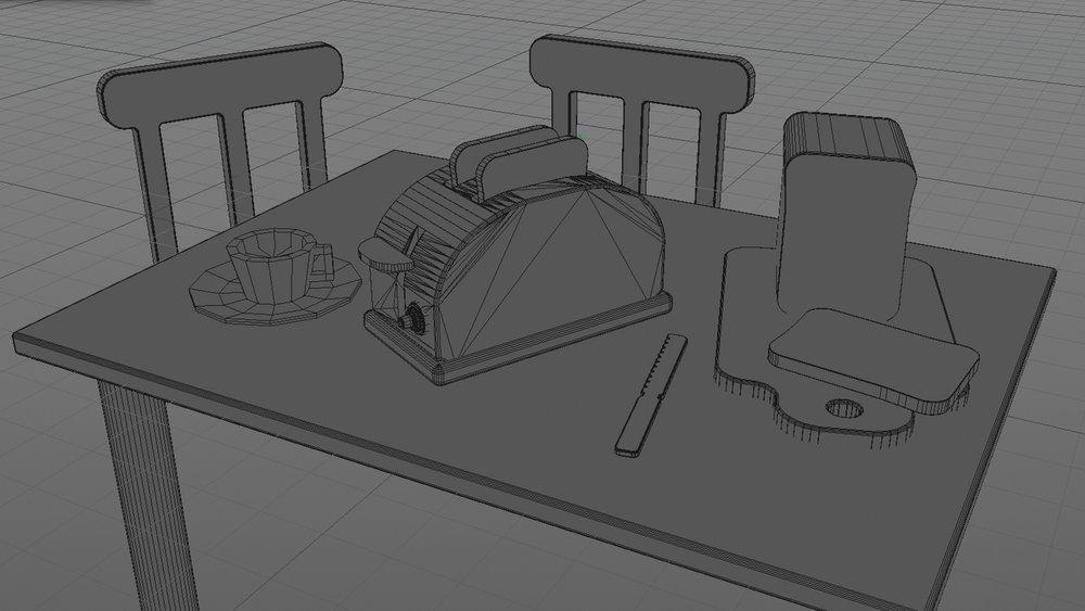 toaster_line.jpg