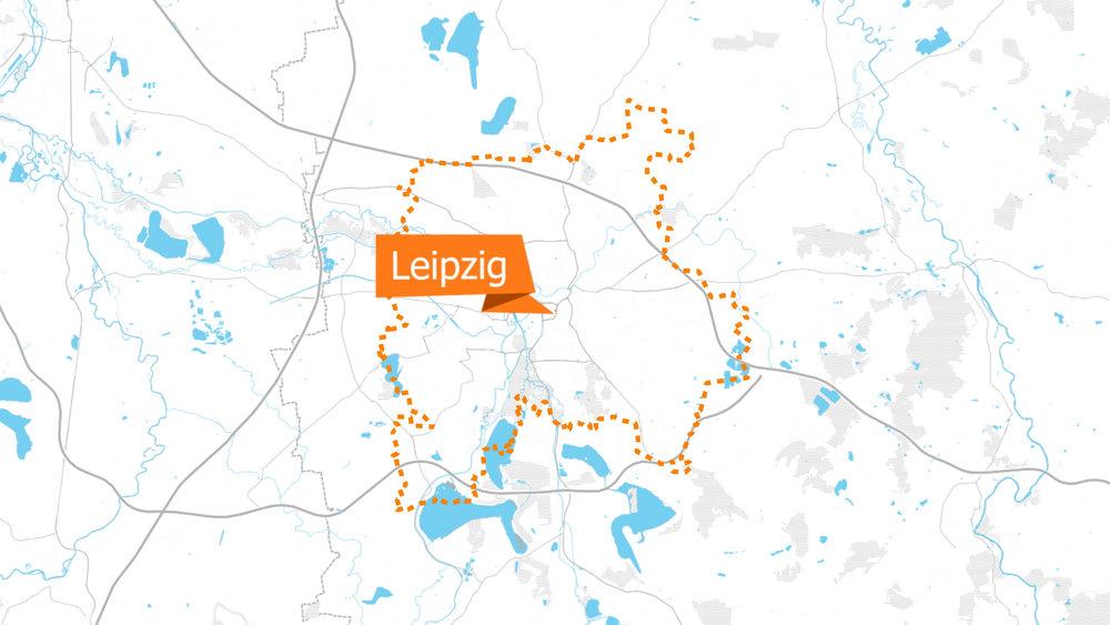 MAP_03.jpg
