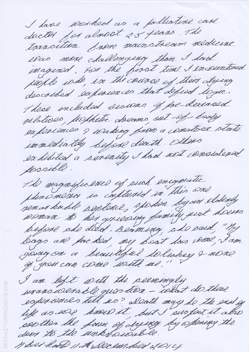 MICHAEL-BARBATO-DEATHLETTERPROJECTS.COM-LETTER.jpg