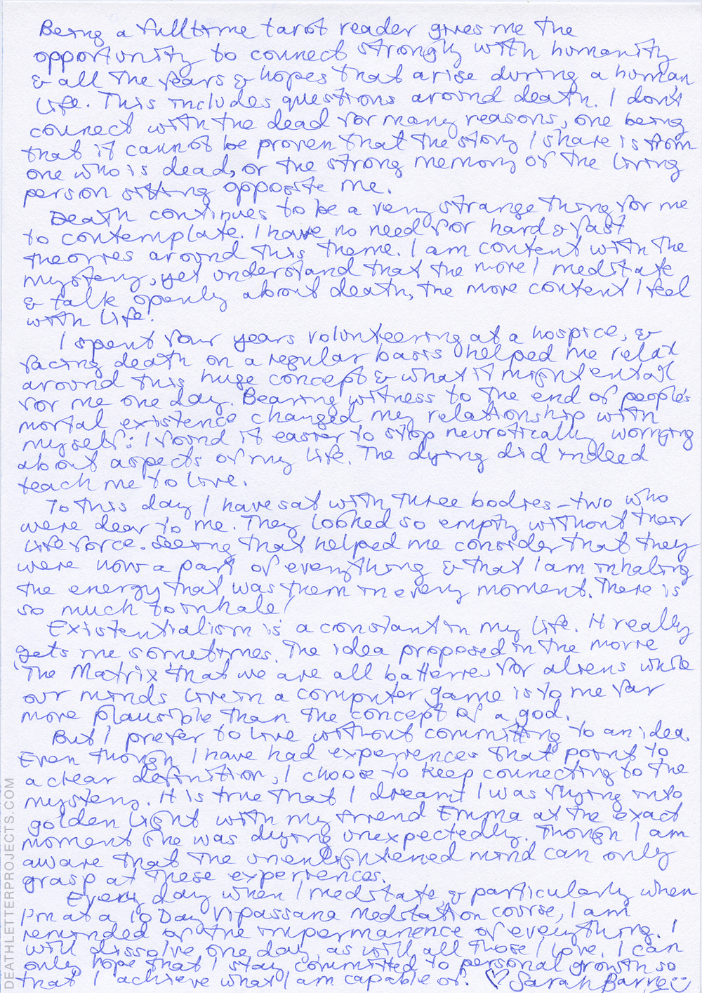 SARAH-BARRY_DEATHLETTERPROJECTS.COM-LETTER.jpg