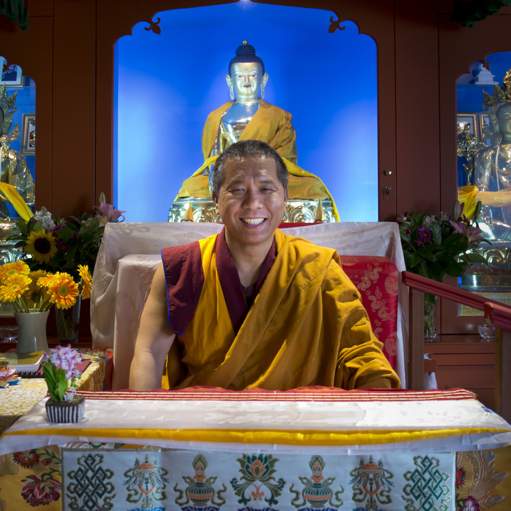 GESHE-NGAWANG-SAMTEN-_DEATHLETTERPROJECTS.COM-FEATURE.JPG