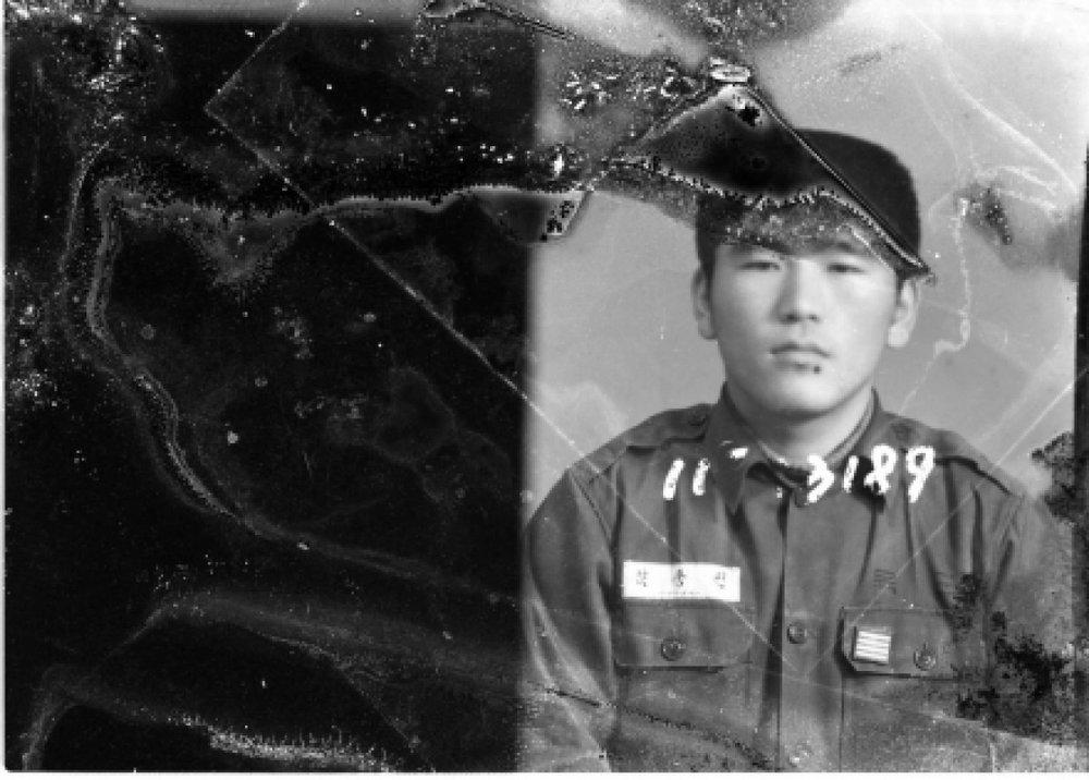hangjun-lee-okkyung-lee-giovanni-di-domenico.jpg