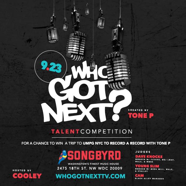 SongBYRD flyer.JPG