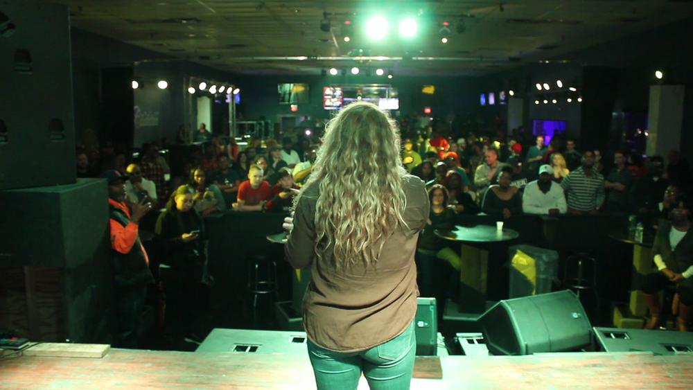 Roselawn Live - Cincinnati