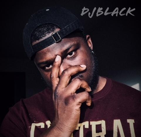 dj black.JPG
