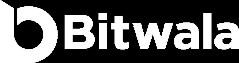 Bitwala.png
