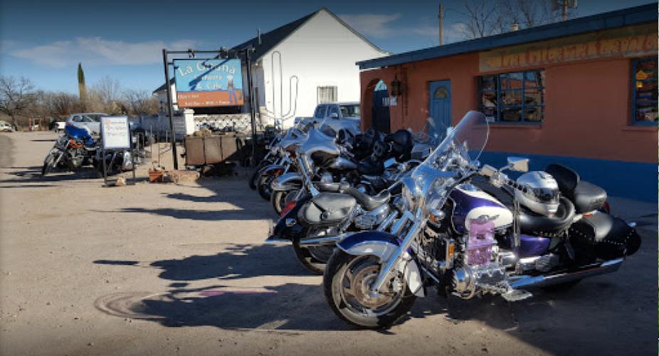cantina motorcycles.png