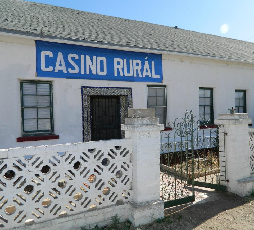 Casino Rural - 17191 W Arivaca Rd, ArivacaArivaca, AZ 85601(520) 260-0963Website