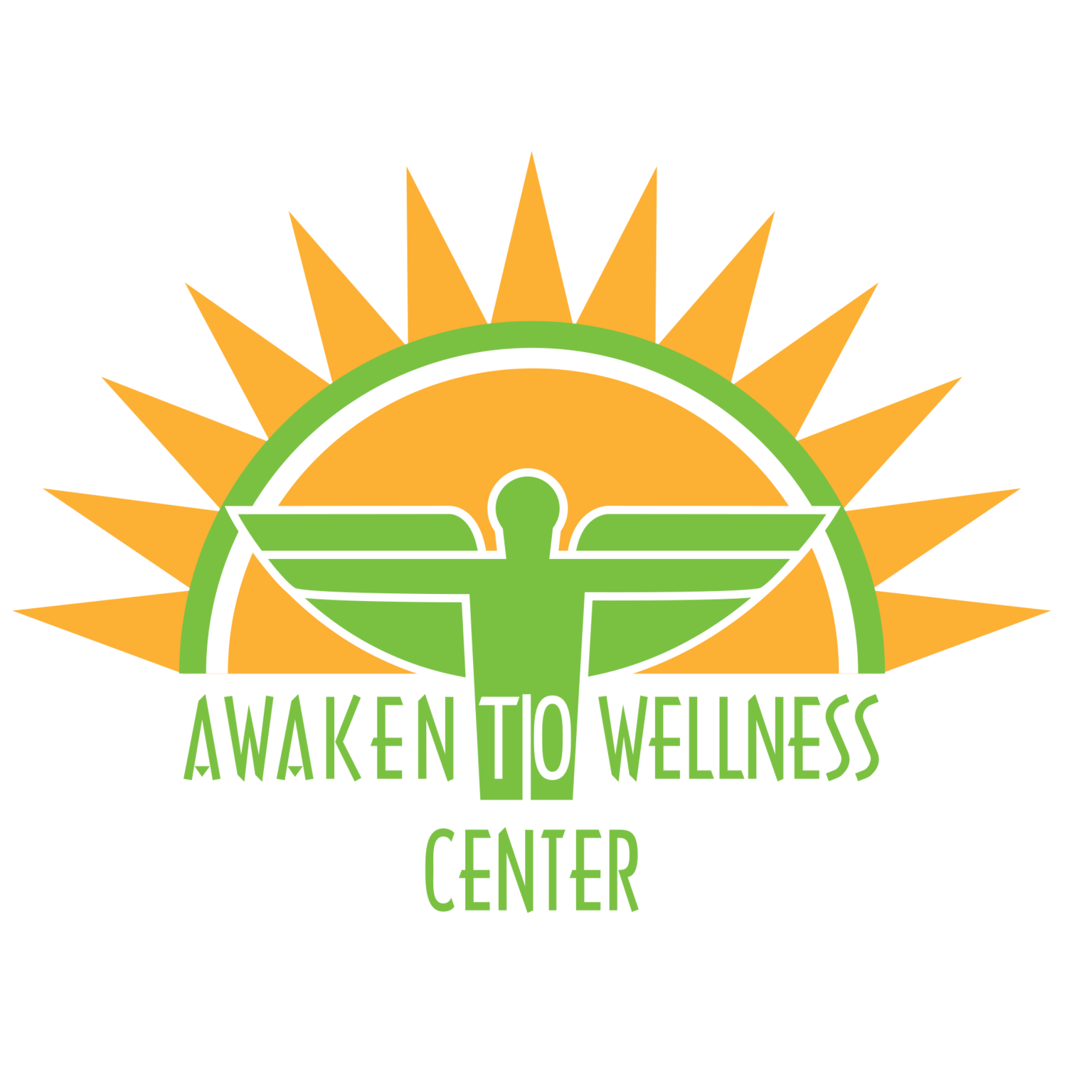 Awaken to Wellness Center