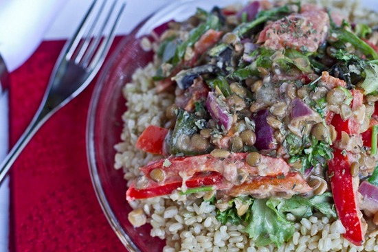 Oh She Glows Protein Power Godess Bowl Photo.jpg