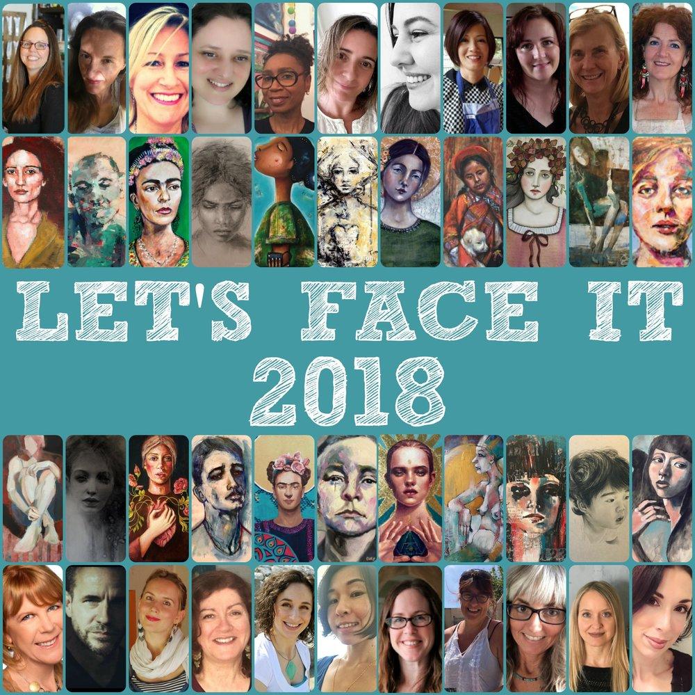 Lets-face-it-2018.jpg