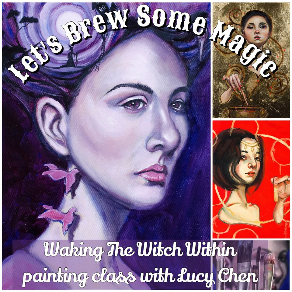 witch-class-promo.jpg
