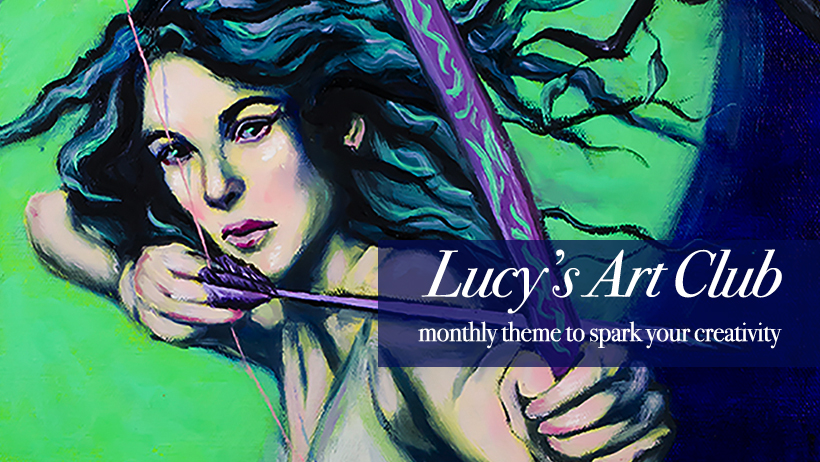 lucy-fine-art-club-artemis-.jpg