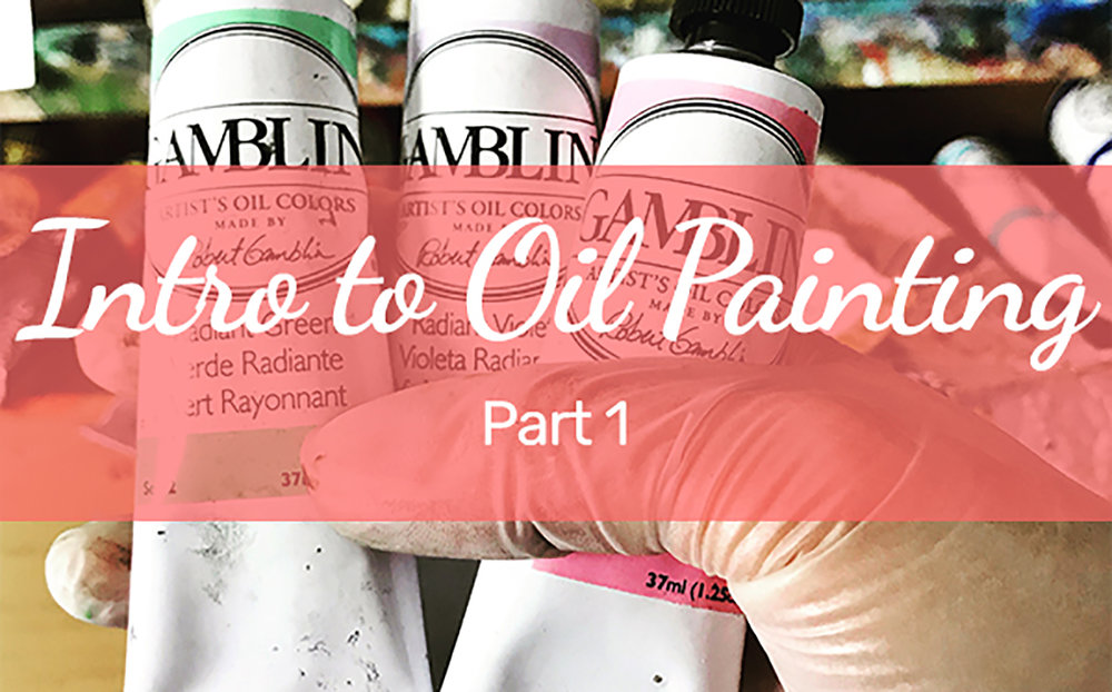 Blog-Intro-to-Oil-Painting-Free-Tutorials.jpg