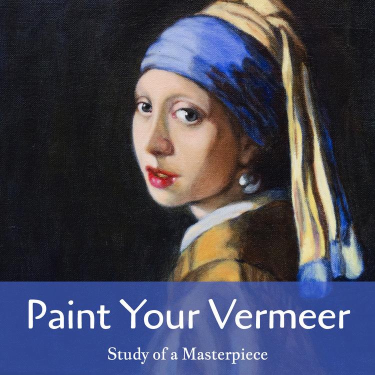 paint-vermeer-artclass.jpg