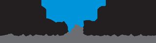 Pensar Medical company logo