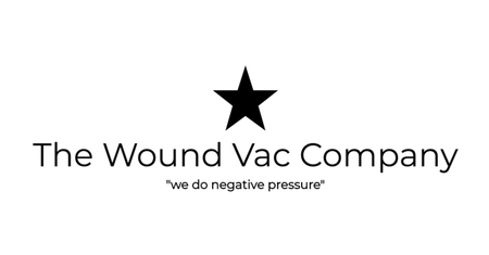 FAQs About Wound Care & NPWT | The Wound Vac Company, LLC