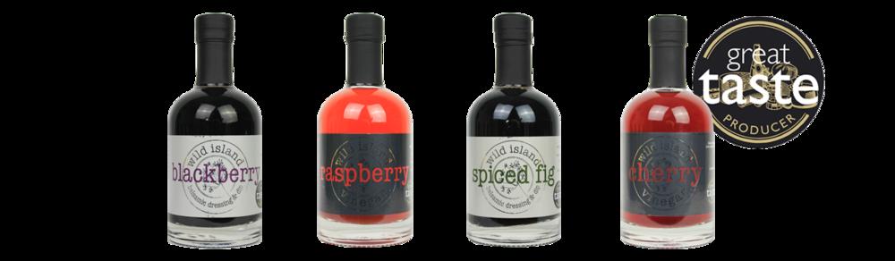 great_taste_bottles.png