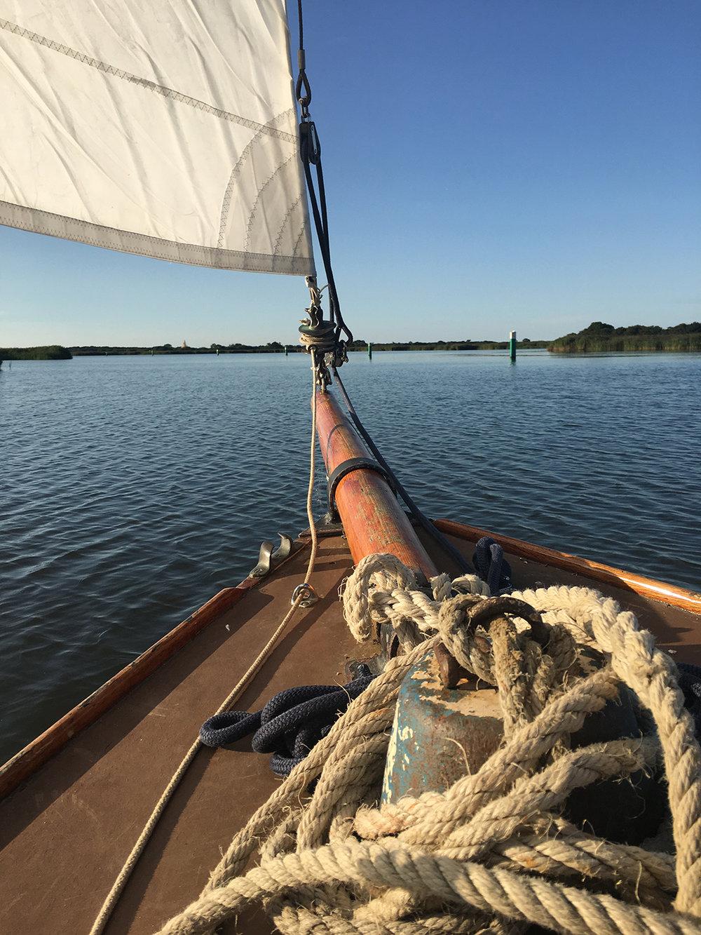 sail_to_IOW.jpg