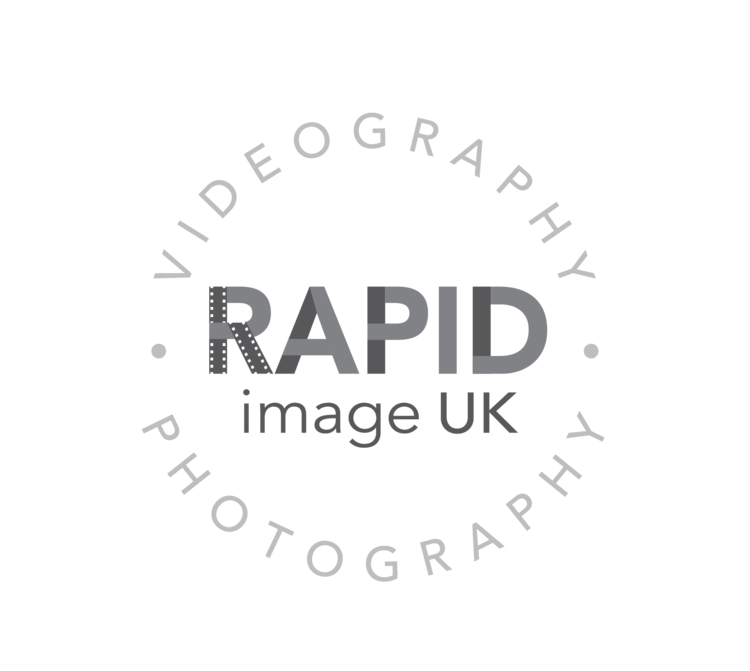 Rapid Image UK
