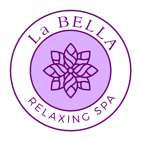 La Bella Relaxing Spa