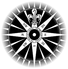 The Musicall Compass