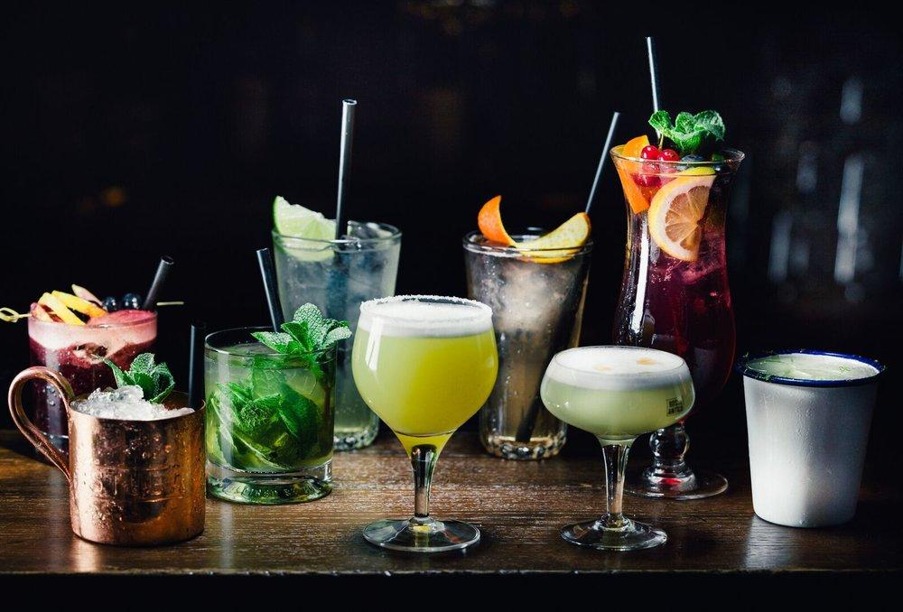 stubae_cocktails.jpg