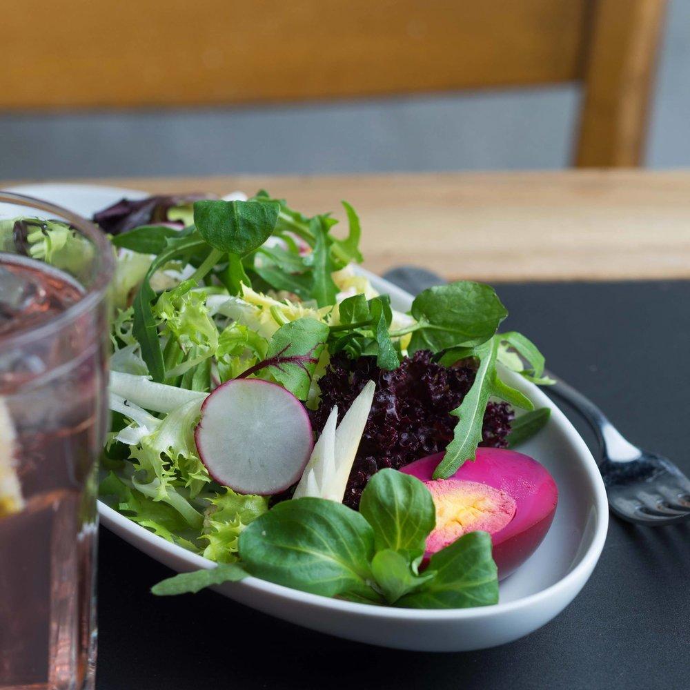 stubae_salat.jpg